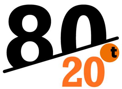 80-20-t