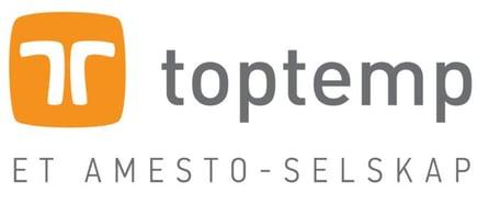 Amesto-TopTemp-logo.jpg