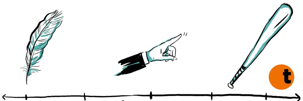 Dyttere_Pen-Finger-Bat
