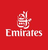 Emirates_logo.png