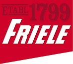 Friele.png