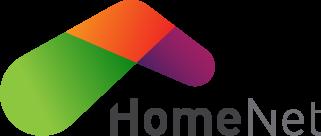 HomeNet-Broadnet.png