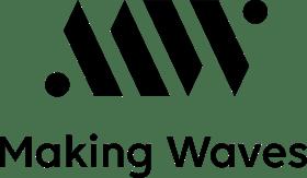 Making-Waves_logo.png