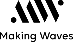 Making-Waves_logo.png