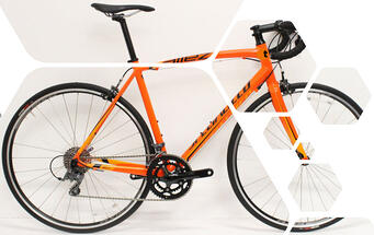 Orange-Racer-Tiles
