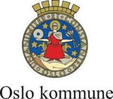 Oslo-Kommune_logo.png