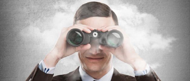 Prospecting-hvordan-skal-jeg-finne-kunder.png