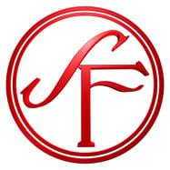 SF-logo.jpg