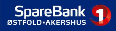 Sparebank1-OA-logo.jpg