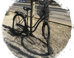 Sykkel-Vrak-rund