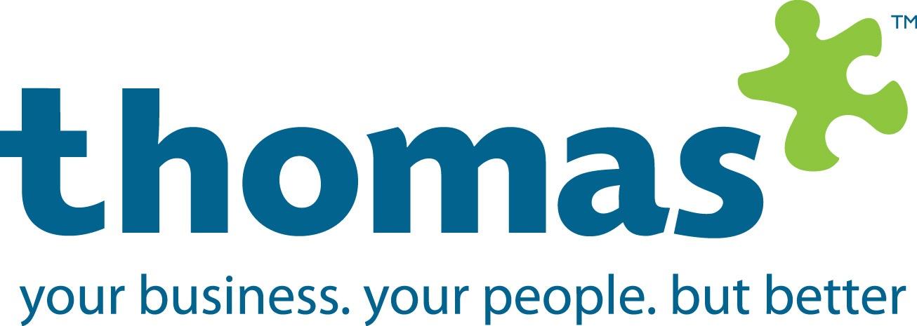 Thomas-logo-DISC-partner