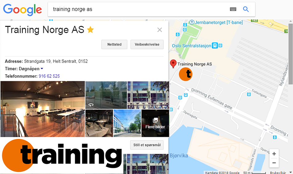 Training-GoogleMaps.png