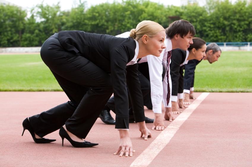 Training-Start-1.jpg