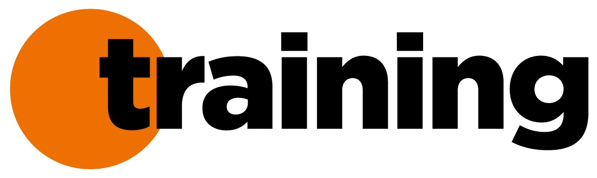 Training_logo10cm300dpi-1.jpg