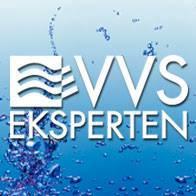 VVS-Eksperten_Logo.jpg