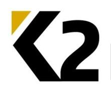 K2 Kompetanse