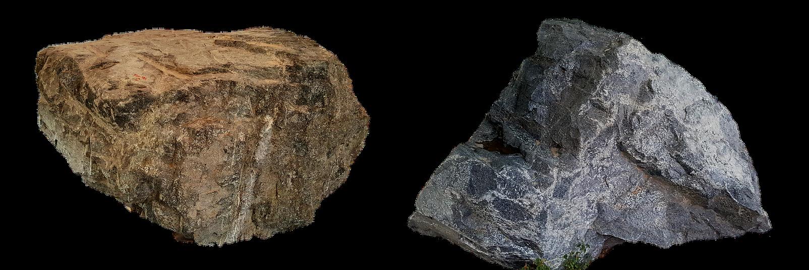 rocks-2485461_1920_cut