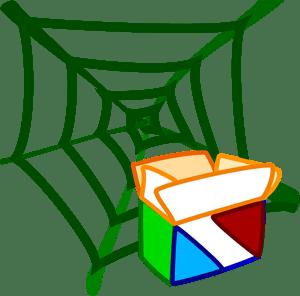 spiderweb-28042_1280
