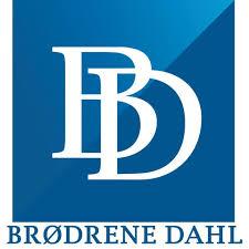 BD-Brødrene-Dahl.jpg