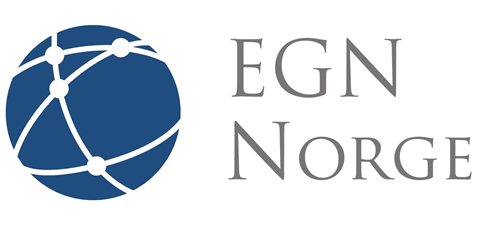 EGN-logo.png
