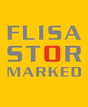 Flisa-Stormarked.jpg