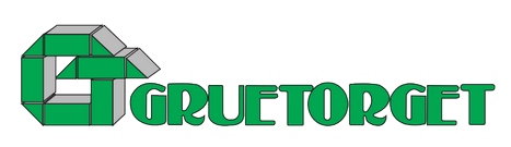 Grue-logo.png