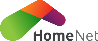 HomeNet-Broadnet.png