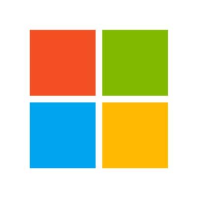 Microsoft-Squares-1
