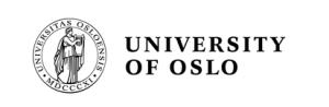 UiO-Logo_Eng-300x98