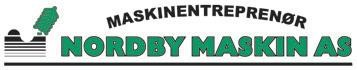 Nordby-Maskin.jpg