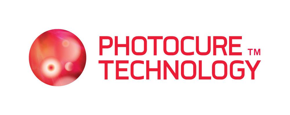 PhotoCure-tech.jpg