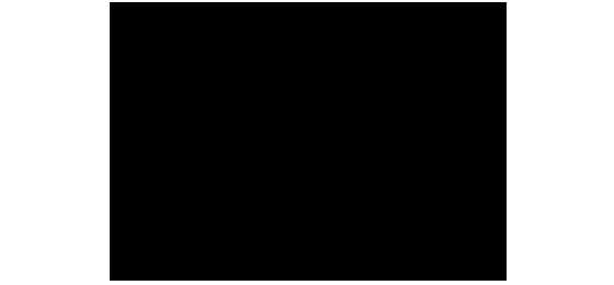 bluegarden-logo.png