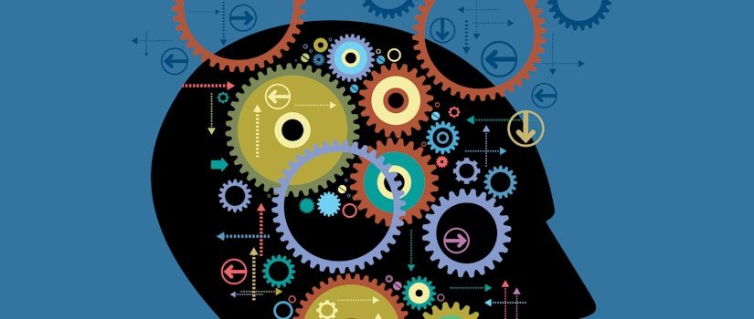 Atferdsøkonomi - 5 steg til varig endring