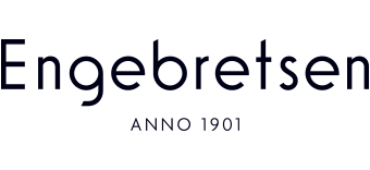 engebretsen_logo.png